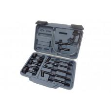 Adaptéry pre plničku oleja ATF do automatických prevodoviek, 20 ks - ASTA