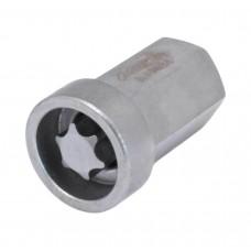Hlavica - kľúč na výpustné automatických prevodoviek MINI, TORX T55 - ASTA