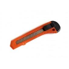 Odlamovací nôž 18mm