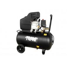 Olejový kompresor 1,5kW; 2,0HP; 50l - TUSON 130017