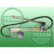 Hydraulická pumpa 20 ton a piestnice - tesa TS880