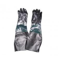 Ochranné rukavice pre pieskovací box Procarosa PROFI220-I, PROFI350, PROFI420, PROFI990 a P -10%